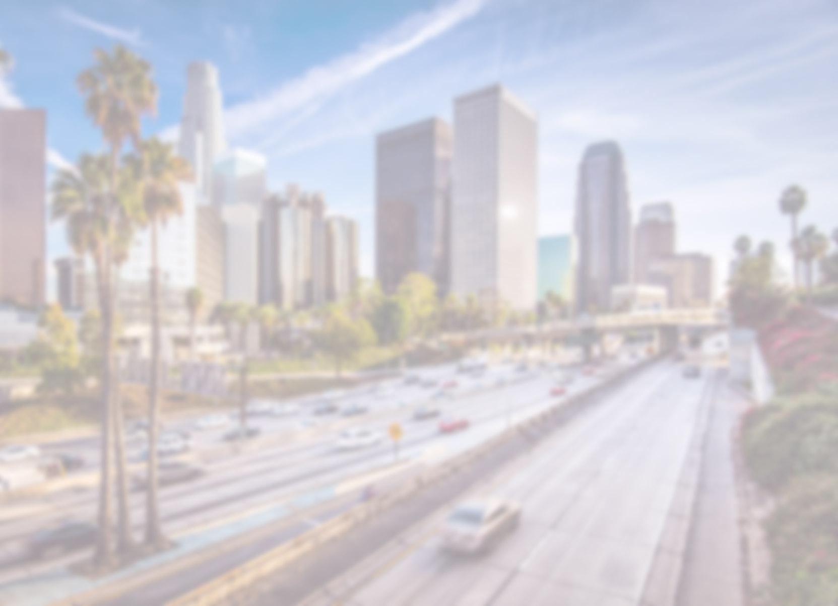 ITSupport_LA_DigiSYNCTechnologySolutions_light