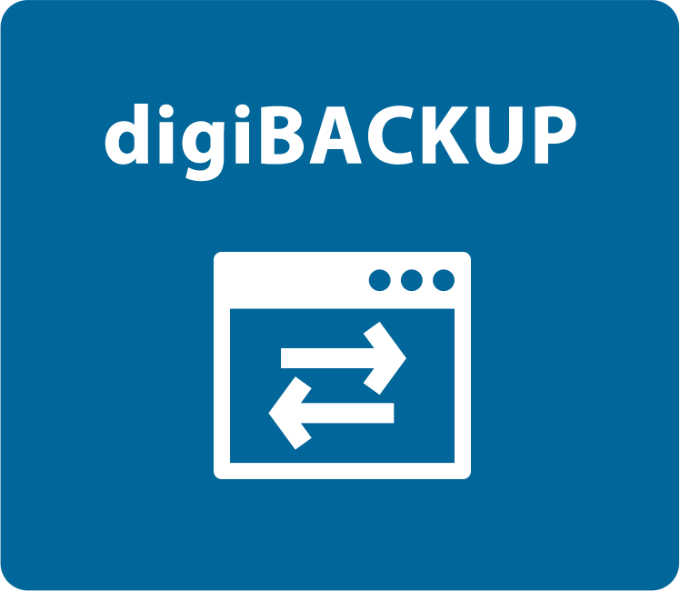 digiBACKUP_Icon