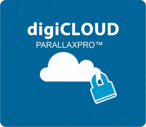 digiCLOUD_Icon