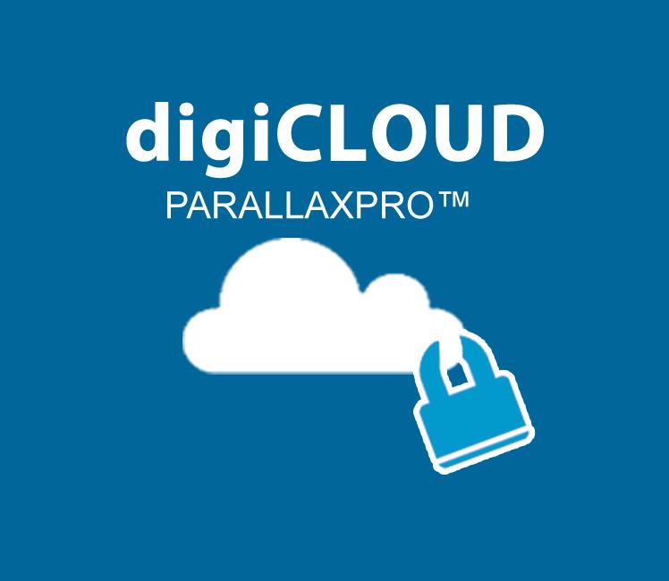 digiCLOUD_Icon