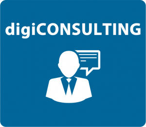 digiCONSULTING_Icon