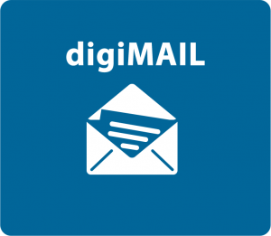 digiMAIL_Icon