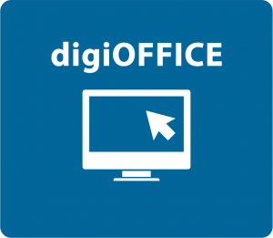 digiOFFICE_Icon