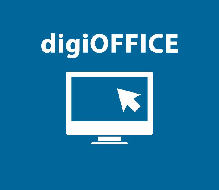 digiOFFICE_Icon