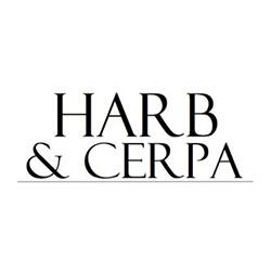 harbCerpaLogo