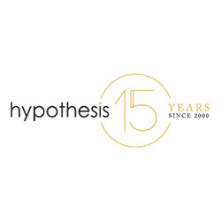 hypothesisLogo